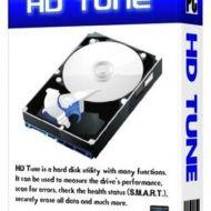 Baixar HD Tune Free