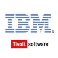 Baixar IBM Tivoli Continuous Data Protection para Arquivos