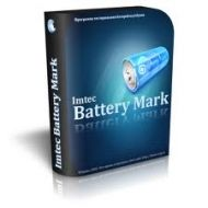 Baixar Imtec Battery Mark