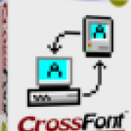 Baixar CrossFont