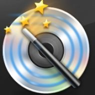 Baixar CyberPower Disc Creator