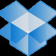 Baixar Dropbox Plugin for Windows