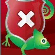 Baixar Anti-Phising Domain Advisor