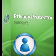 Baixar Gili Privacy Protector