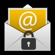 Baixar Mail-SeCure
