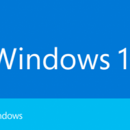 Baixar Windows 10 Technical Preview
