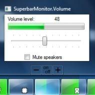 Baixar SuperbarMonitor
