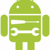Baixar Android SDK