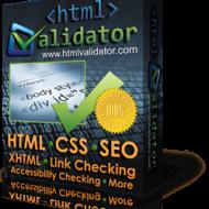 Baixar CSE HTML Validator Lite