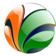 Baixar Epic Browser