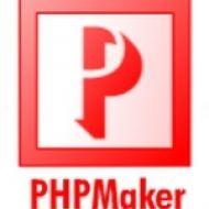Baixar PHPMaker