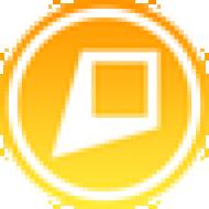 Baixar Pixel Art