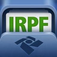 Baixar IRPF - Imposto de Renda Pessoa Física 2015