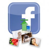 Baixar Easy Photo Uploader para Facebook