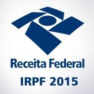 Baixar Apuração dos Ganhos de Capital (GCAP - 2015) - IRPF 2015