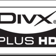 Baixar DivX Plus