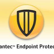 Baixar Symantec Endpoint Protection