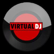 Baixar Virtual DJ Studio