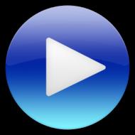 Baixar VSO Media Player