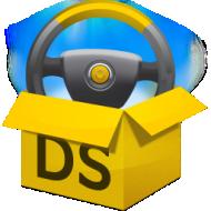 Baixar DriverScanner