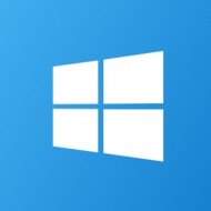 Baixar Windows 10 Manager