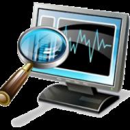 Baixar System Explorer