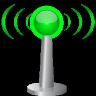 Baixar WirelessNetView