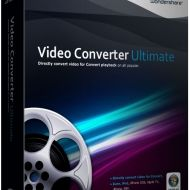 Baixar Aiseesoft Video Converter Ultimate