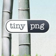 Baixar TinyPNG