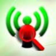 Baixar WiFi Network Monitor