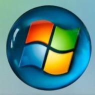 Baixar Ferramenta de Remoção de Software Mal-Intencionado do Microsoft Windows