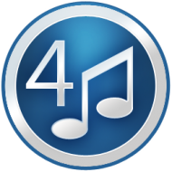 Baixar Ashampoo Music Studio