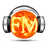 Baixar FireMusic