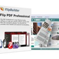 Baixar Flip PDF Professional