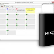 Baixar NexCafé para Windows 8