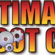 Baixar Ultimate Boot CD Full