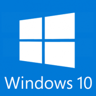 Baixar Windows 10 Insider Preview