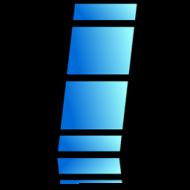 Baixar Easy GIF Animator