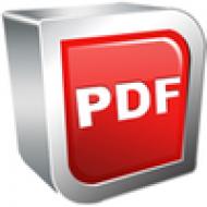 Baixar Aiseesoft PDF Converter Ultimate