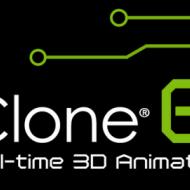 Baixar iClone Studio