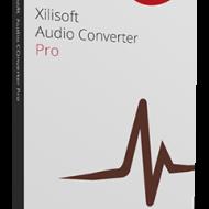 Baixar Xilisoft WMA MP3 Converter