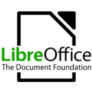 Baixar LibreOffice 5