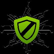 Baixar Ashampoo Privacy Protector