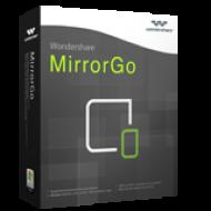 Baixar Wondershare MirrorGo