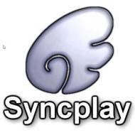 Baixar Syncplay