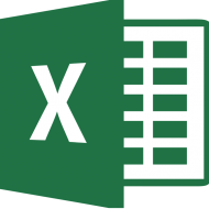 Baixar Excel Mobile