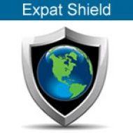 Baixar Expat Shield
