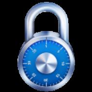Baixar Smart PC Locker Free