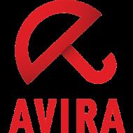 Baixar Avira AntiVir Rescue System