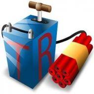 Baixar Trojan Remover